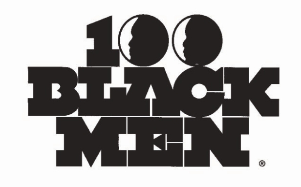 100-black-men-of-Atlanta